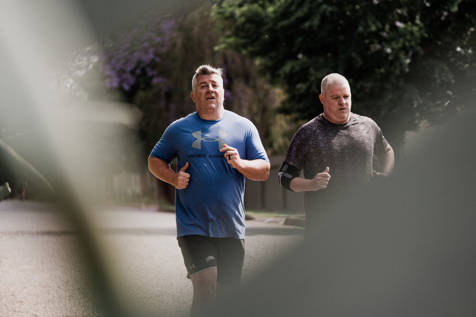 Endurance and Triathlon